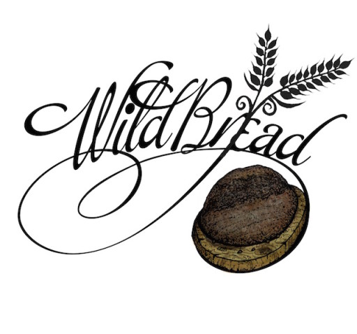 WILDBREAD FINAL LOGO (Screen) flattened